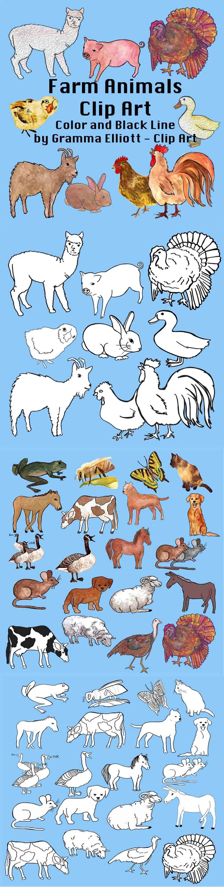 Puppy clipart 1 color picture royalty free library 1000+ images about Gramma Elliott - Clip Art on Pinterest ... picture royalty free library