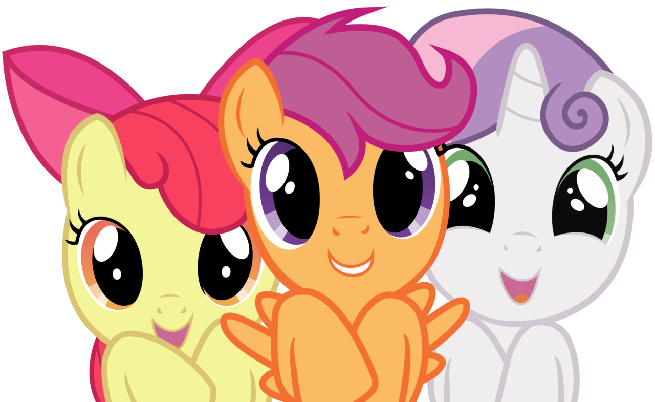 Puppy dog eyes clipart clip art library 226300 - apple bloom, artist:disicut, cutie mark crusaders, looking ... clip art library