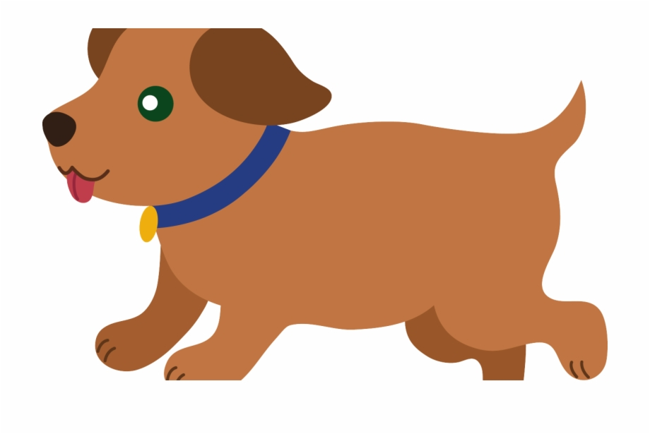 Puppy dog pictures clipart jpg royalty free stock Cute Puppy Dog Clip Art - Transparent Puppies Clipart Free ... jpg royalty free stock