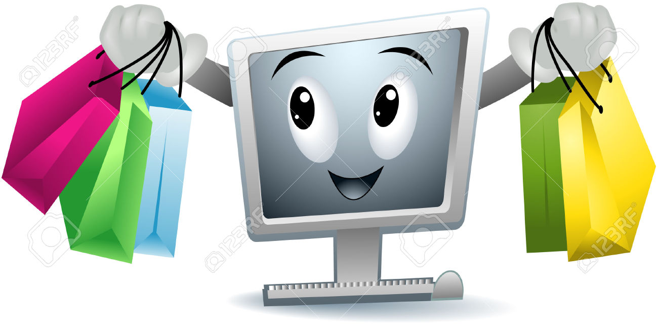 Purchase clipart online png free Online purchase clipart 20 free Cliparts | Download images ... png free