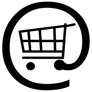 Purchase clipart online png royalty free download Shopping Cart Icon 2 clipart, cliparts of Shopping Cart Icon ... png royalty free download