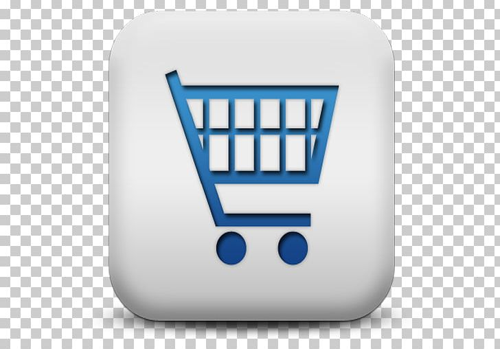Purchase clipart online vector stock Shopping Cart Online Shopping Amazon.com PNG, Clipart ... vector stock
