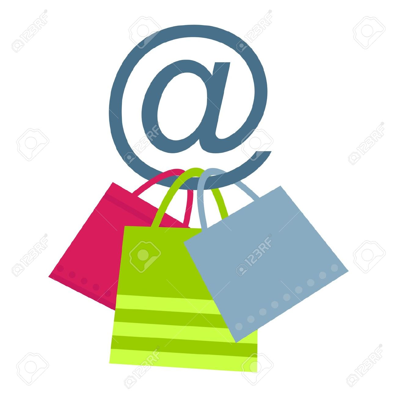 Purchase clipart online image royalty free library Purchase Online Clipart | Clipart Panda - Free Clipart Images image royalty free library