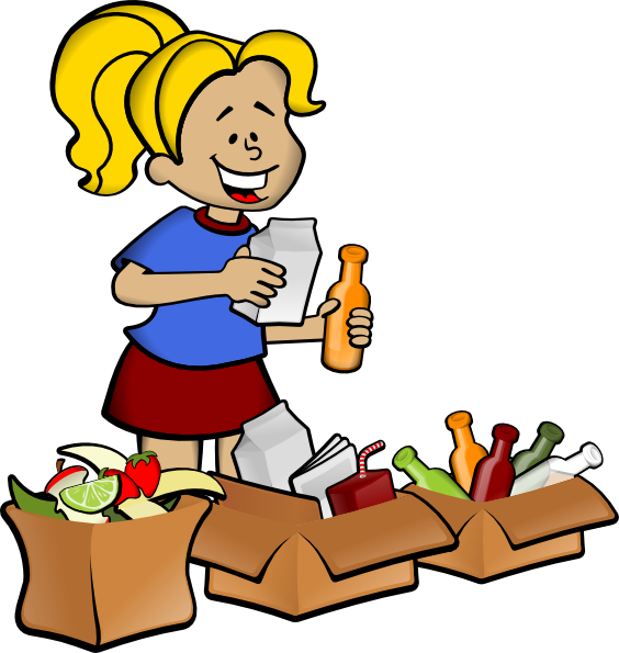Purchase food in the market clipart clipart free download People purchase food in the market clipart - Clip Art Library clipart free download