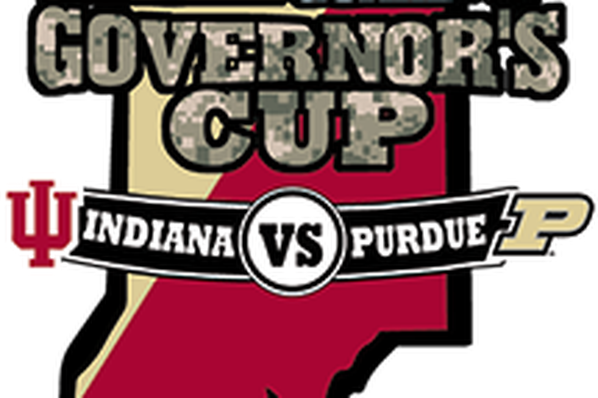 Purdue basketball clipart graphic royalty free stock Purdue Clinches Governor's Cup for 3rd Straight Season - Hammer and ... graphic royalty free stock
