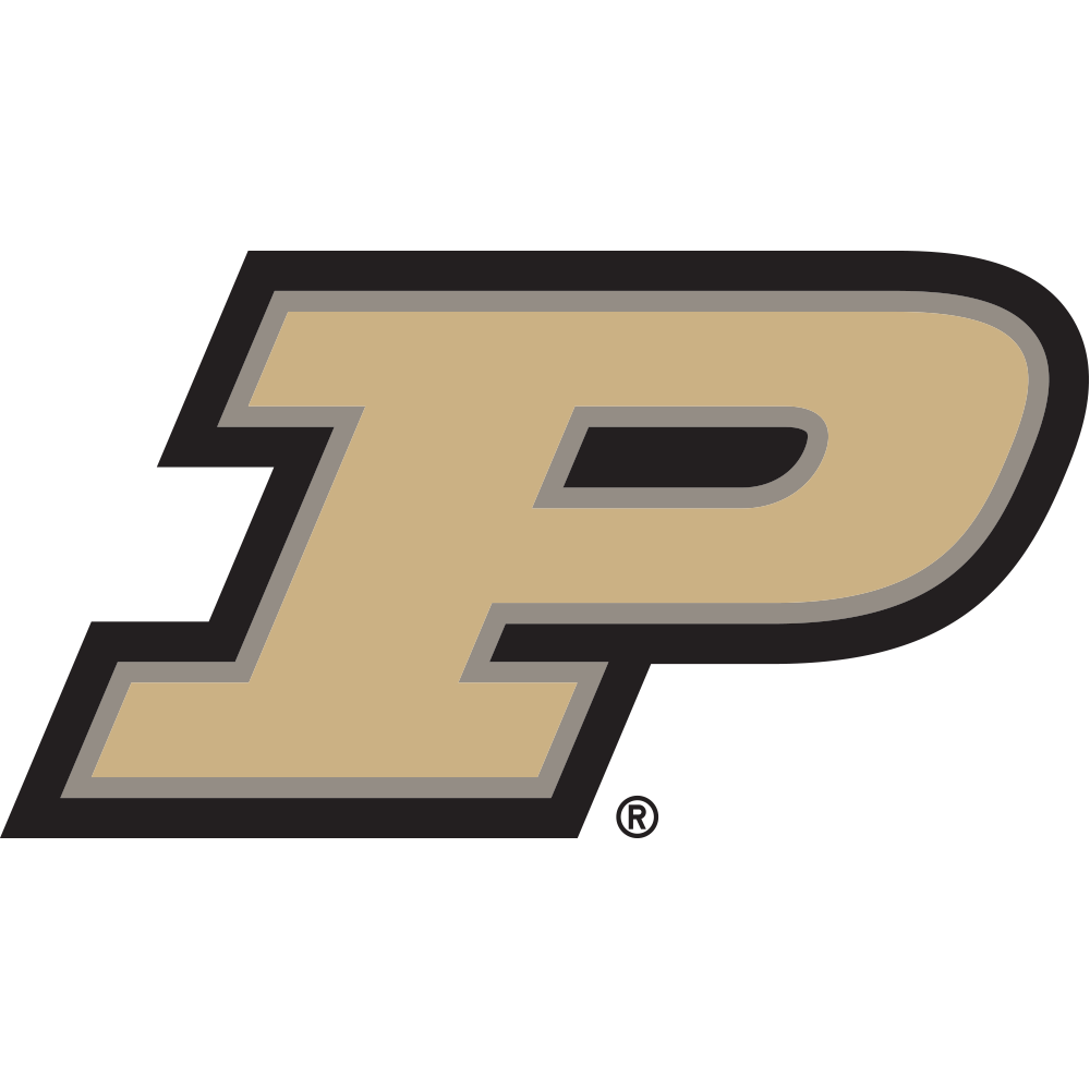 Purdue basketball clipart svg library stock Purdue Boilermakers T-Shirts & Gifts - OtherPeoplesTshirts.com svg library stock