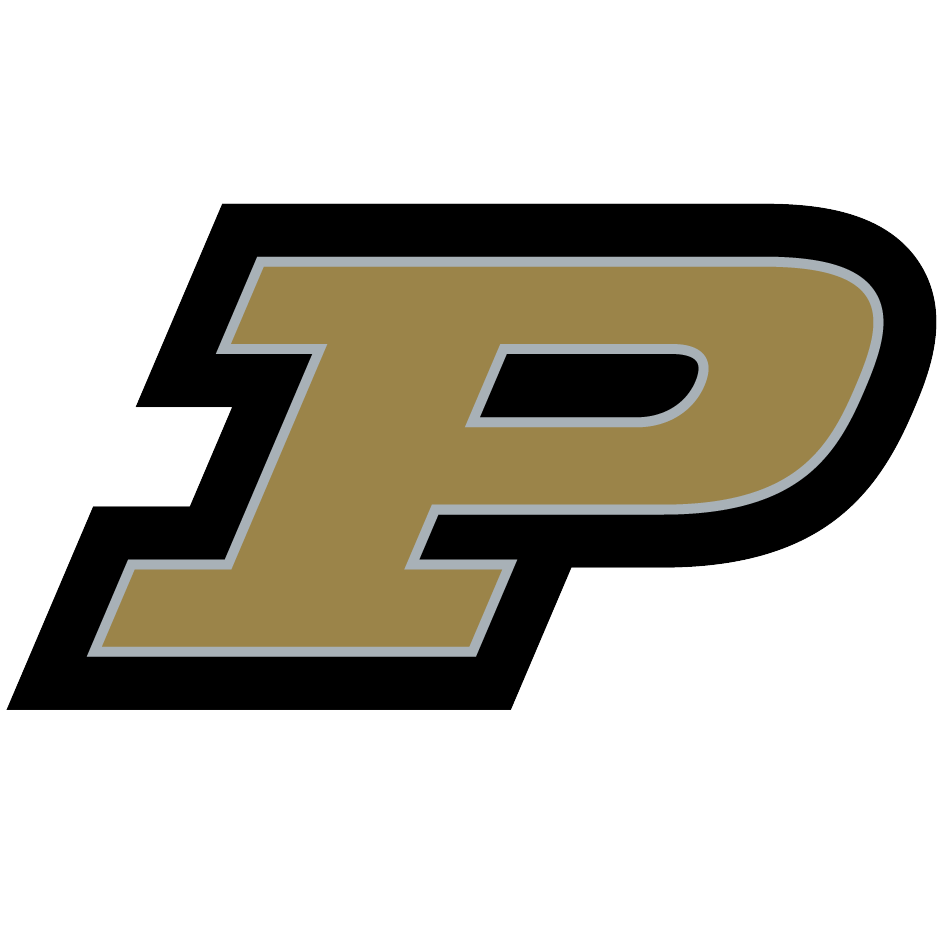 Purdue basketball clipart svg royalty free library Purdue Boilermakers women's Basketball- 2018 Schedule, Stats, Team ... svg royalty free library