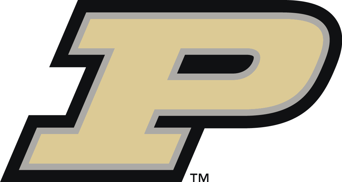 Purdue basketball clipart clipart freeuse download Athlazon - Purdue (M) Basketball clipart freeuse download