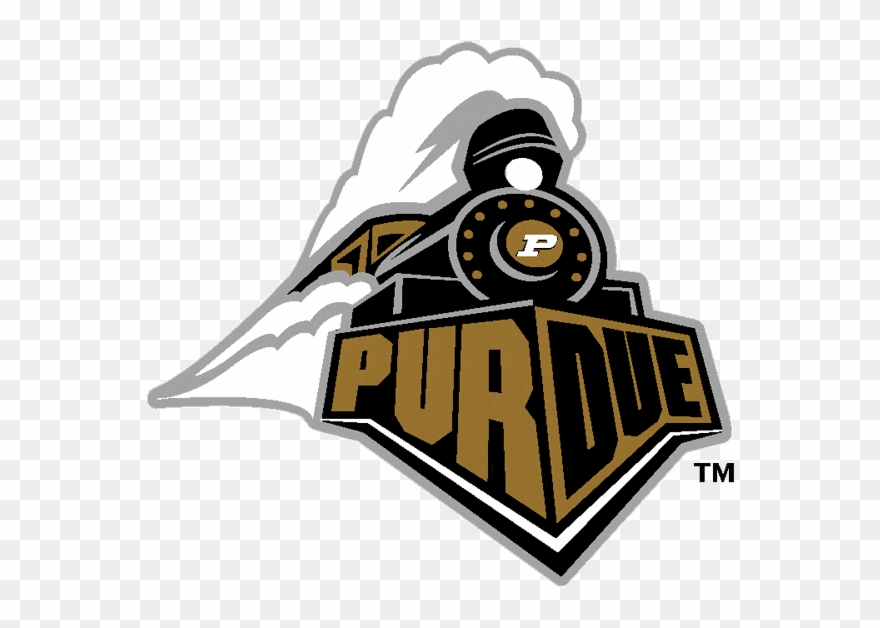 Purdue university logo clipart jpg free download Purdue-boilermakers - Purdue University Logo Clipart ... jpg free download