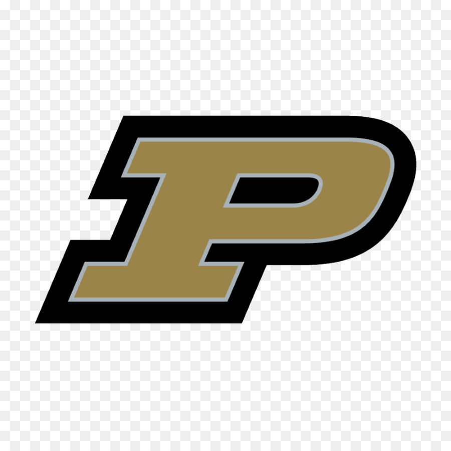 Purdue university logo clipart jpg Mascot Logo png download - 1000*1000 - Free Transparent ... jpg