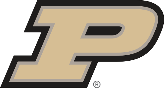 Purdue university logo clipart clip freeuse download Athletic Logo Guidelines - Brand Toolkit - Purdue University clip freeuse download