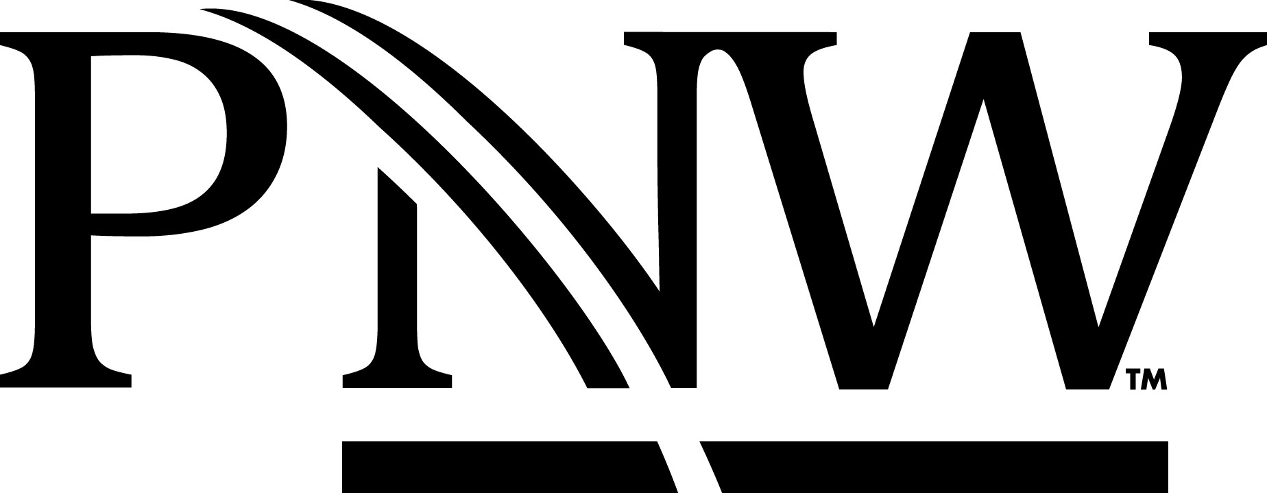 Purdue university northwest clipart black and white download Download PNW Logos – Marketing & Communications download