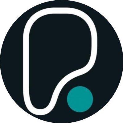 Pure gym logo clipart clipart transparent Pure Gym Eccles (@PureGym_Eccles) | Twitter clipart transparent