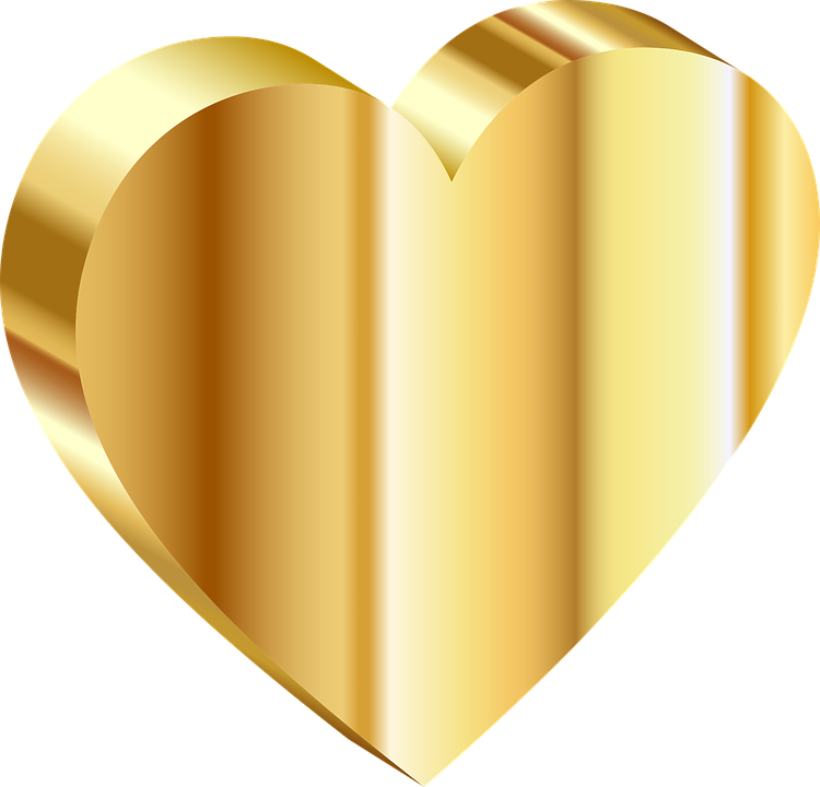 Pure heart clipart graphic royalty free download Pin by Jakub harag on Srdiečka | Pinterest graphic royalty free download