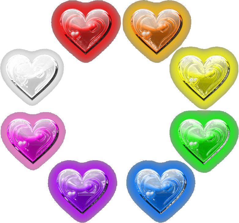 Sacred heart clipart jpg royalty free library Pure Hearts (Mario) | Legends of the Multi Universe Wiki | FANDOM ... jpg royalty free library
