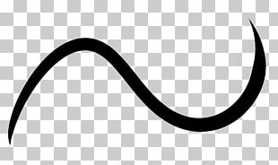 Pure sine wave clipart vector black and white stock Pure Sine Wave PNG Images, Pure Sine Wave Clipart Free Download vector black and white stock