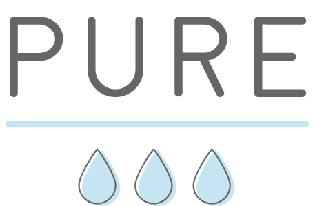 Pure water pure love clipart clip library stock Learn To Filter Your Water, and Remove Contaminants The ... clip library stock