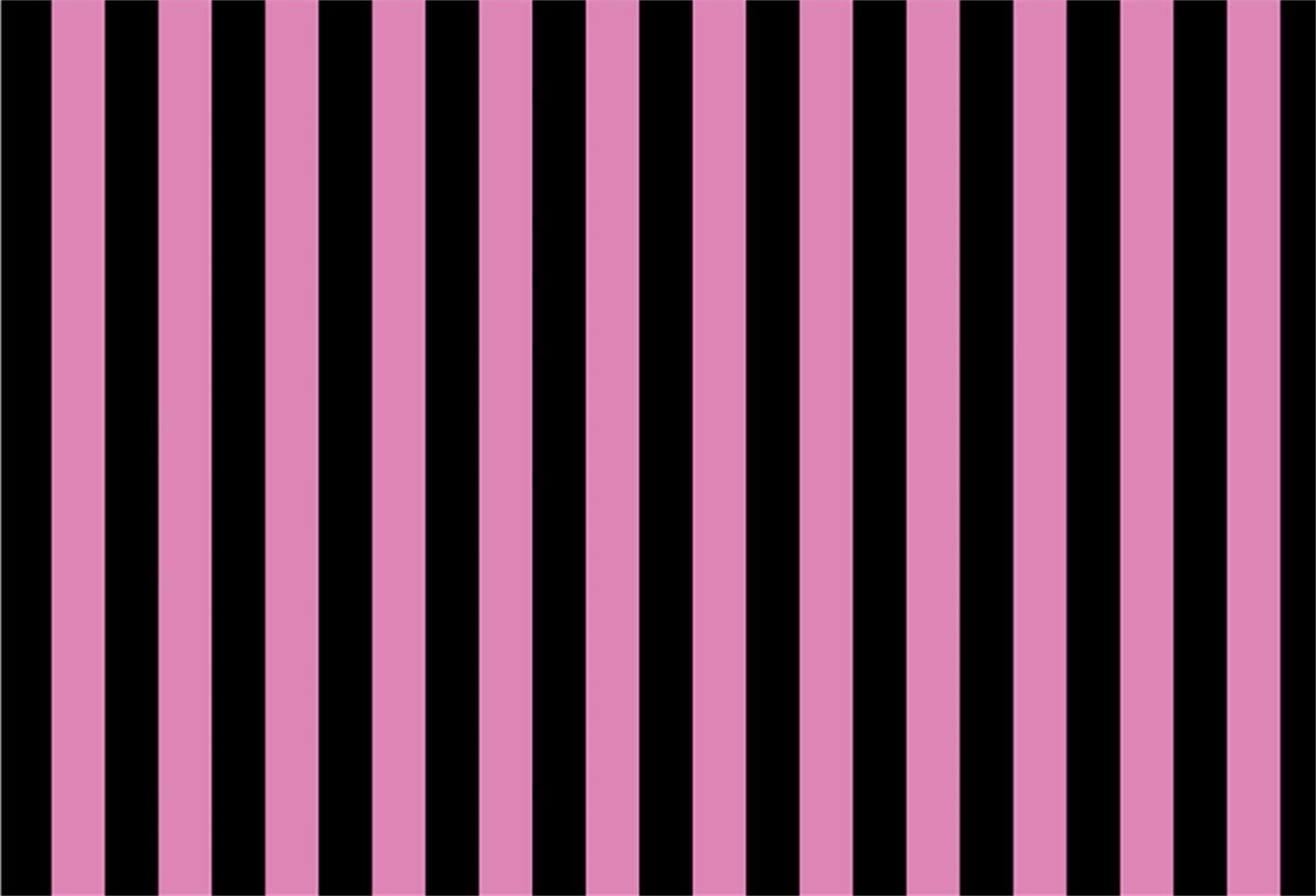 Purple and white stripes vertical clipart free banner library stock Laeacco Black and Purple Stripes Backdrop 7x5ft Vinyl Photography  Background Wall Wooden Floor Vertical Striped Photo Backdrops Newborn Baby  Kids ... banner library stock