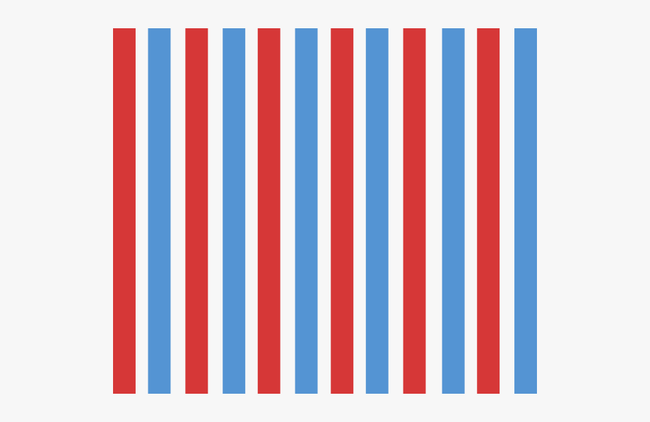 Purple and white stripes vertical clipart free free Stripe Svg Vertical - Red And Blue Vertical Stripes #799983 ... free