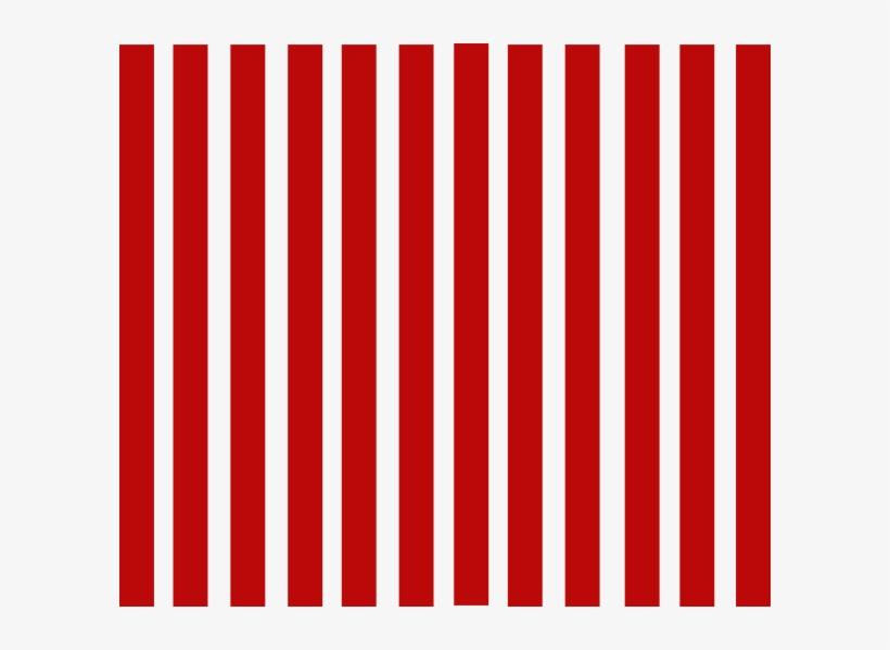 Stripe clipart clip art library library Vector Stripes Vertical Stripe - Stripes Vertical Clipart ... clip art library library