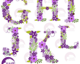 Purple baby girl alphabet clipart clipart transparent library Baby Clipart Stork Clipart Baby Girl Shower Clipart New clipart transparent library