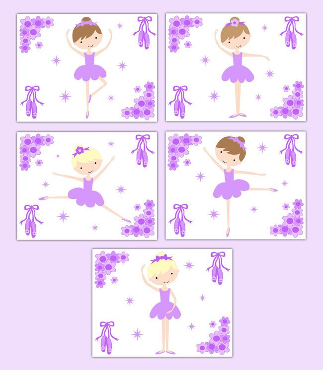 Purple baby girl alphabet clipart banner freeuse library 17 Best ideas about Baby Girl Purple on Pinterest | Purple baby ... banner freeuse library