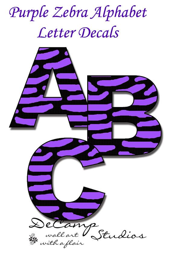 Purple baby girl alphabet clipart clipart transparent 17 Best images about Alphabet Letters on Pinterest | Childs ... clipart transparent