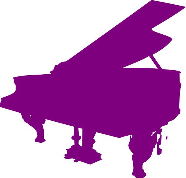 Purple cat clipart clip art freeuse Purple Silhouette at GetDrawings.com | Free for personal use Purple ... clip art freeuse