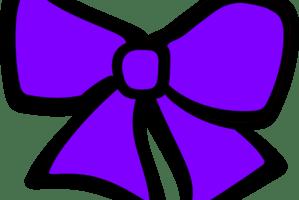 Purple cheerleader clipart image royalty free download Purple cheerleader clipart » Clipart Portal image royalty free download