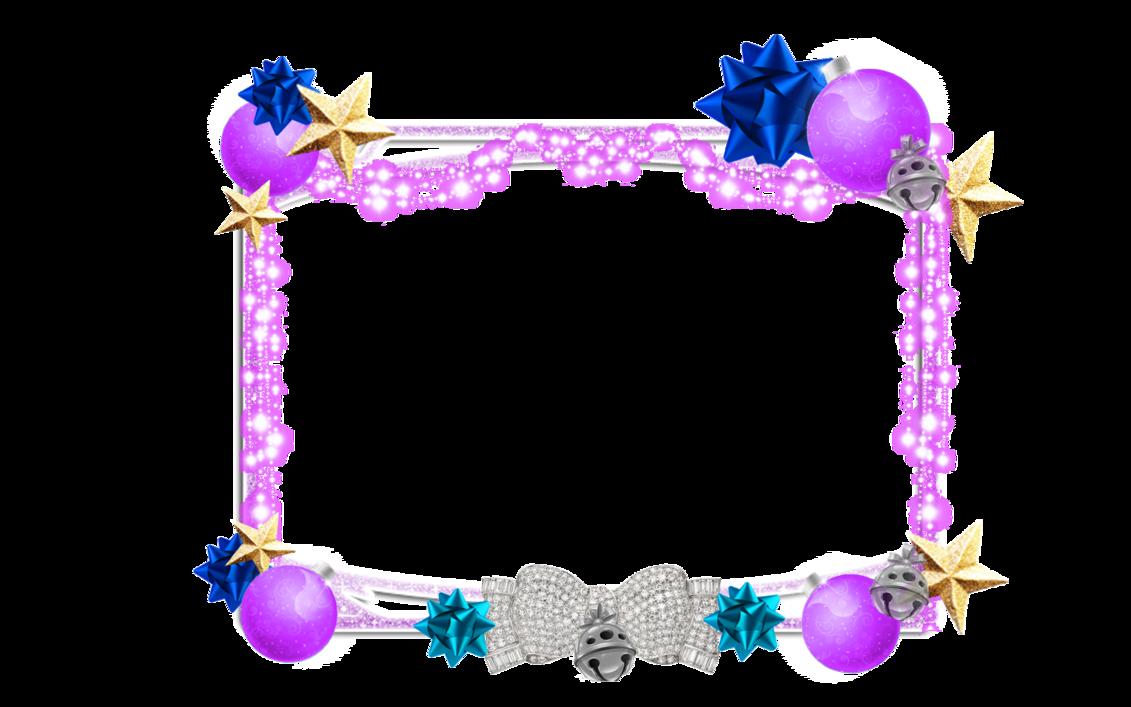 Star frame clipart jpg royalty free library Purple star frame by writerfairy on DeviantArt jpg royalty free library