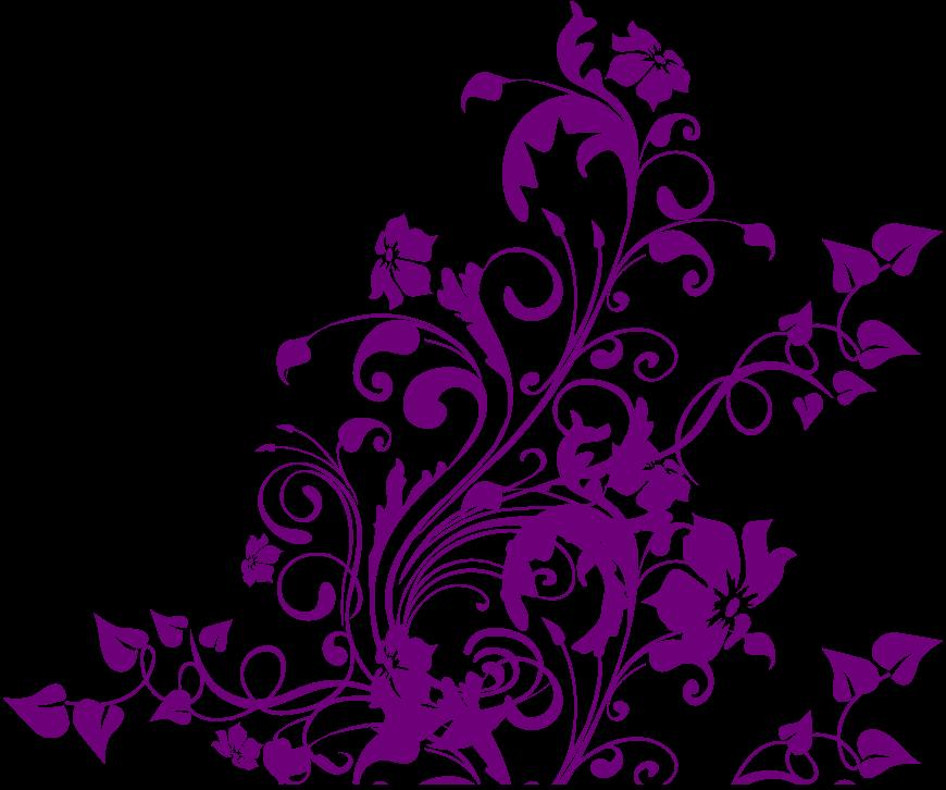 Purple crown clipart transparent background transparent stock Free Flower Clipart Transparent Background   Free download best Free ... transparent stock