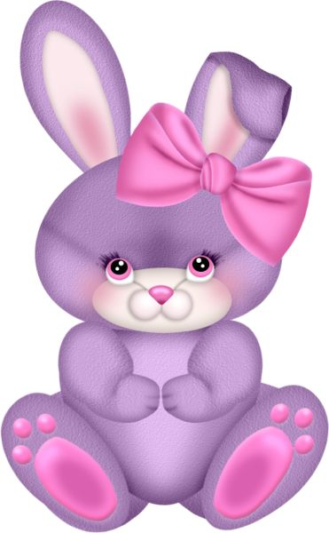Purple easter basket clipart clip free stock 1000+ images about Easter on Pinterest | Easter decor, Eggs and Peeps clip free stock