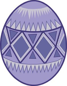 Purple easter basket clipart stock 17 Free Easter Egg and Easter Basket Clip Art Designs | Clip art ... stock