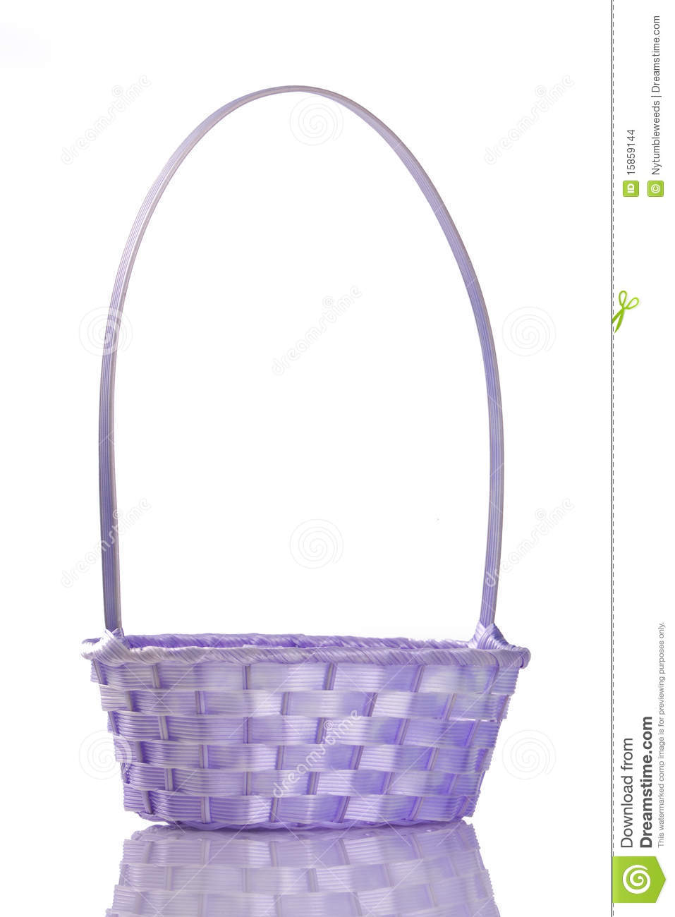 Purple easter basket clipart clip library library Purple easter basket clipart - ClipartFest clip library library
