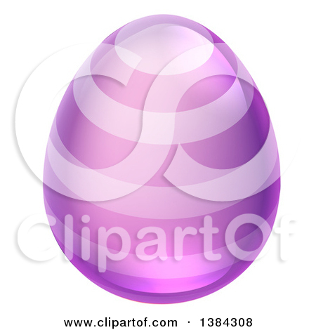 Purple easter egg clipart clipart transparent Royalty-Free (RF) 3d Easter Egg Clipart, Illustrations, Vector ... clipart transparent