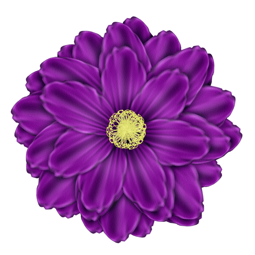 Purple flower bouquet clipart graphic royalty free Flower bouquet Purple Clip art - purple flowers 872*870 transprent ... graphic royalty free