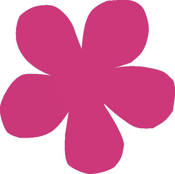Purple flower images clipart clip art royalty free download Pink/purple Flower Clip Art at Clker.com - vector clip art online ... clip art royalty free download