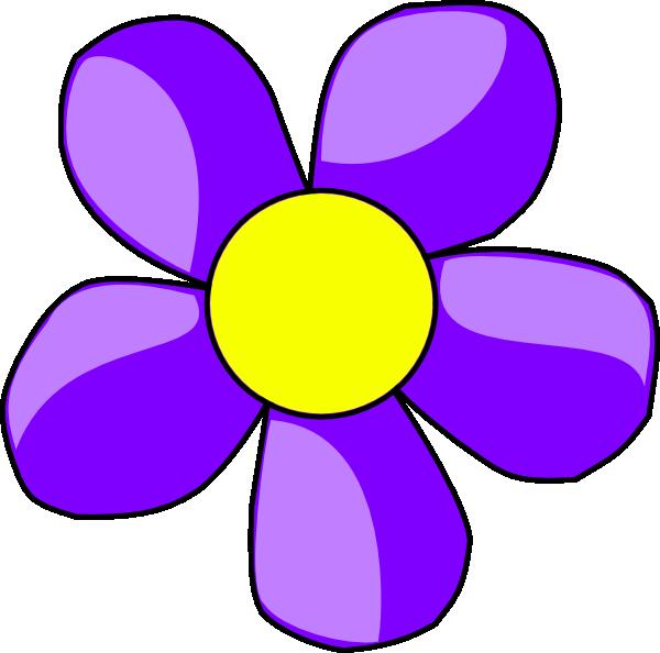 Purple flower vine clipart banner free download The Top 5 Best Blogs on Purple Flower Vine Clipart Free banner free download