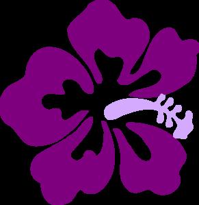 Purple flowers clip art graphic free Free Purple Flower Clip Art - ClipArt Best graphic free