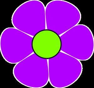 Purple flowers clip art banner royalty free stock Purple flower clip art - ClipartFest banner royalty free stock