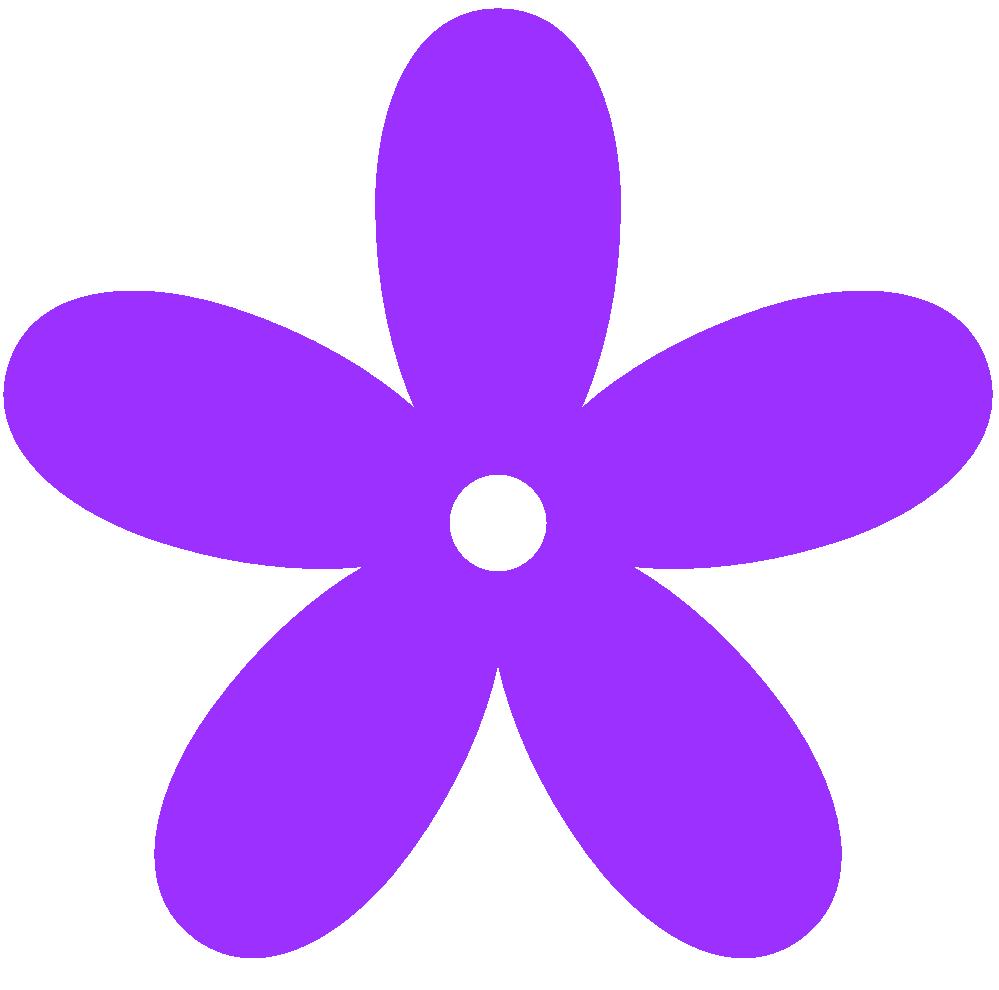 Purple flowers clip art vector transparent stock Purple Flower Border Clip Art | Clipart Panda - Free Clipart Images vector transparent stock