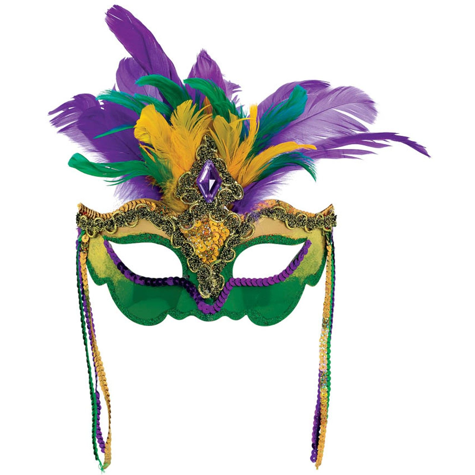 Purple green and gold mardi gras mask clipart clipart free library Mardi gras mas... Mardi Gras Mask Logo Mardi gras clipart ... clipart free library