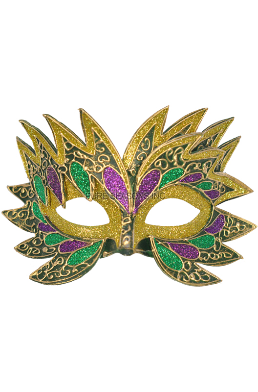 Purple green and gold mardi gras mask clipart png download Free Mardi Gras Mask Images, Download Free Clip Art, Free ... png download
