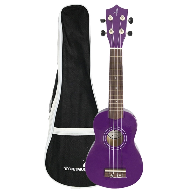 Purple guitar clipart image free library Download baton rouge ur 11 c clipart Ukulele String Guitar ... image free library