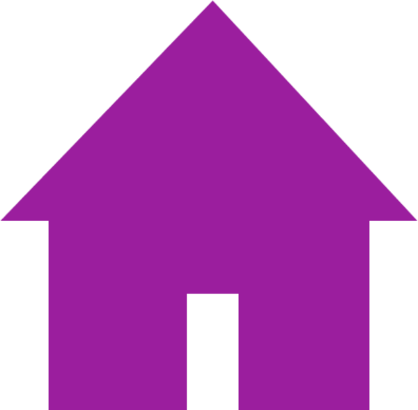 Purple house clipart vector free download 28+ Collection of Purple House Clipart | High quality, free cliparts ... vector free download