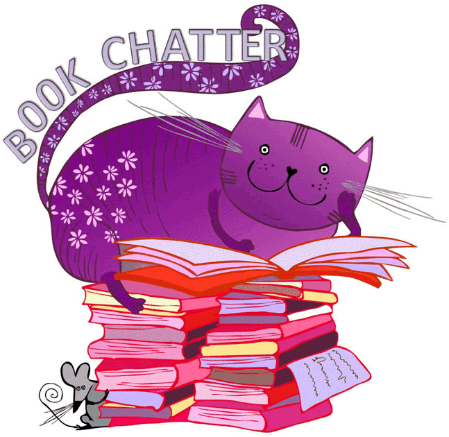 Purple one book clipart png transparent library FANTASTIC BOOK REVIEW: August 2011 png transparent library