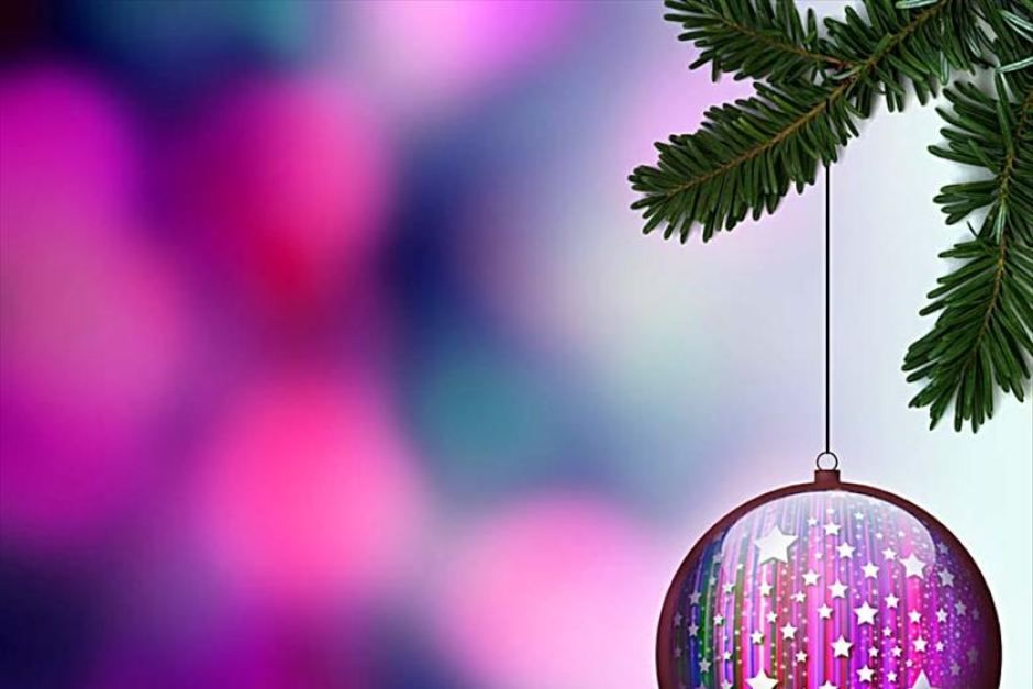 Purple outdoor christmas scenes merry christmas clipart image library download Australia Christmas Decorations - Look at lots more awesome ... image library download