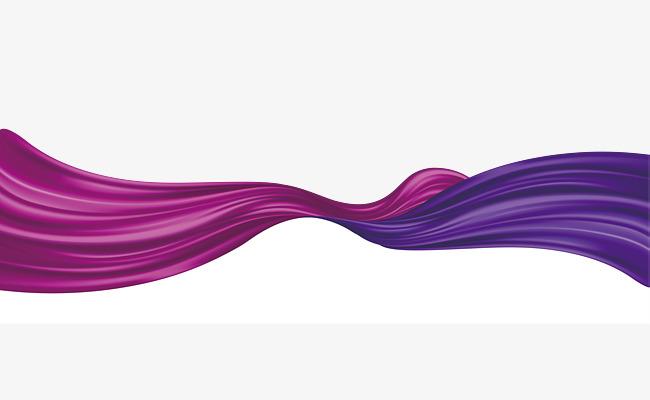 Purple ribbon border clipart image freeuse Purple Ribbon Border Texture, Ribbon Cli #259148 - PNG ... image freeuse