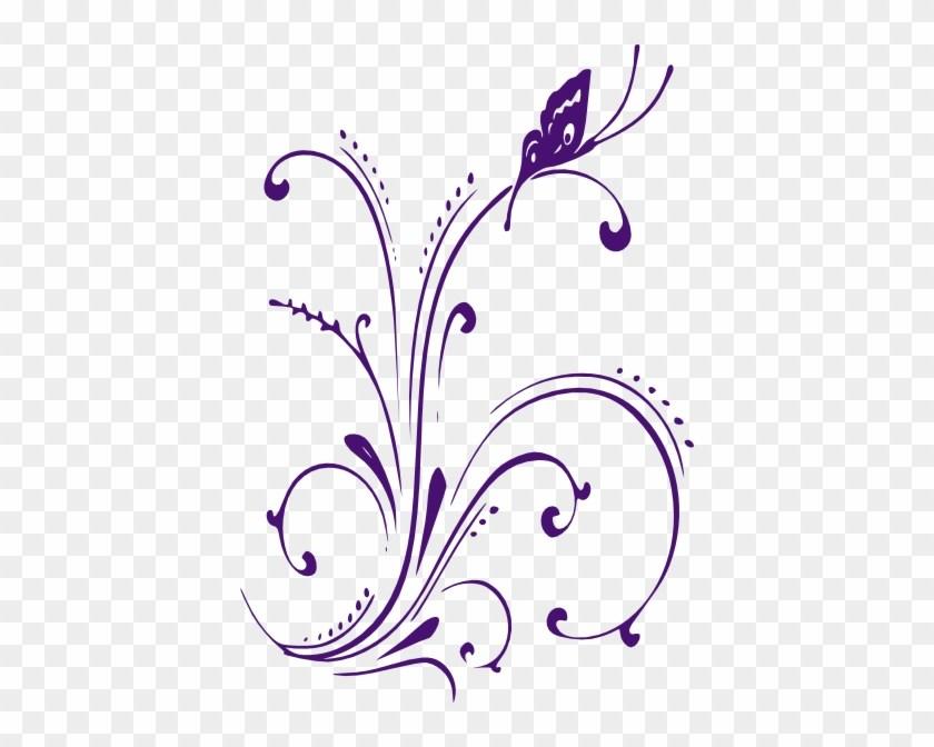 Purple scroll clipart clip art free download Purple scroll clipart 3 » Clipart Portal clip art free download