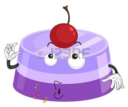 Purple slice cake art clipart clipart royalty free library 4,331 Slice Of Cake Illustration Stock Illustrations, Cliparts And ... clipart royalty free library